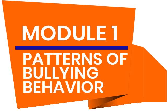 Module01_PatternsOfBullyingBehavior01-(1)