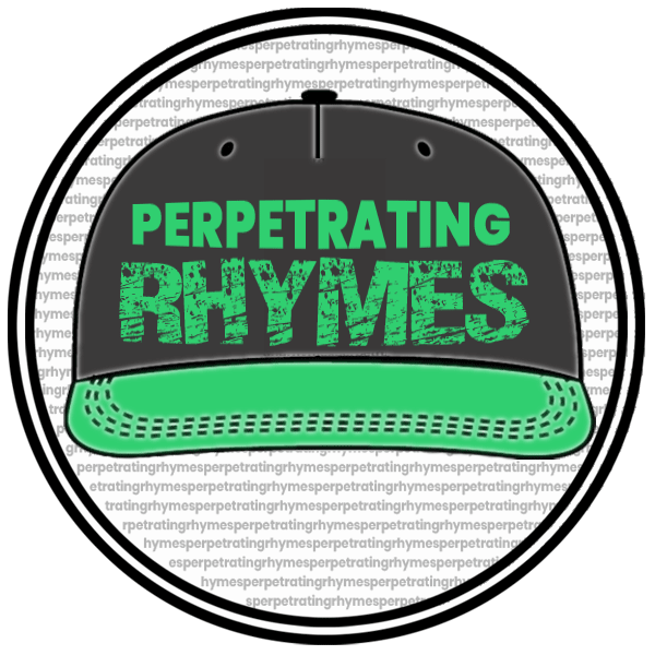 Christian Motos - 01WeGotGame_PerpetratingRhymes