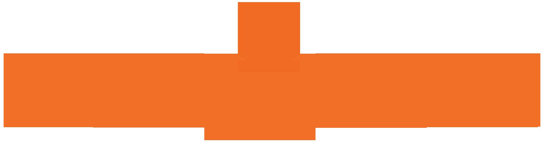 Christian Motos - GAMES_Header_06-15