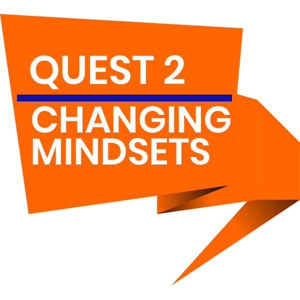 Christian Motos - Q2_ChangingMindsets