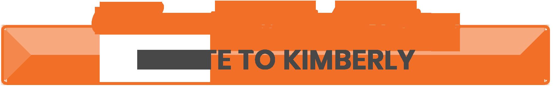 UTC Dropbox - 2020-07-14 19-40-16 - CallOutCyberbullying_RelateKIMBERLY_HEADER_07-14