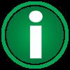 iButton-2