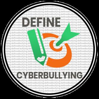 AreYouHip_DefineCyberbullying (1)