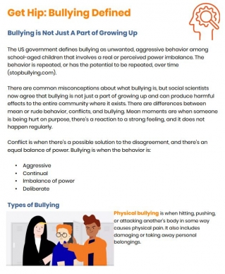 2020-03-27 02_26_29-Step1_HipOnThis_BullyingDefined.pdf