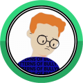 NEW_Module01_PatternsOfBullying_ICON
