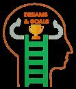 01Dreams&GoalsNOTEXT_0901