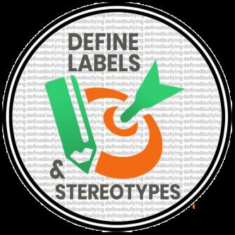 AreYouHip_DefineLabelsStereotypes (1)